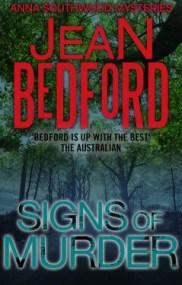 Signs-of-Murder-1